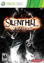 Silent.Hill.Downpour.XBOX360-COMPLEX