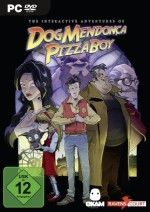 The.Interactive.Adventures.of.Dog.Mendonca.and.Pizzaboy-I_KnoW