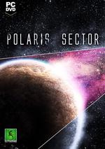 Polaris.Sector-CODEX