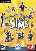 The.Sims.1.Complete.Collection.MULTi2-RAF