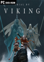 Trial.by.Viking-CODEX