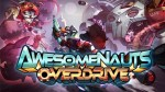 Awesomenauts.Overdrive.Expansion-HI2U