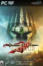 King_Arthur_The_Roleplaying_Wargame_GERMAN-GENESIS