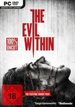 The.Evil.Within.MULTi7-ElAmigos