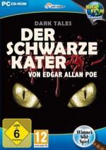 Dark.Tales.Der.schwarze.Kater.German-Bamboocha