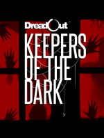 DreadOut.Keepers.of.the.Dark.PROPER-CODEX