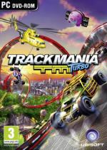 Trackmania.Turbo-CODEX