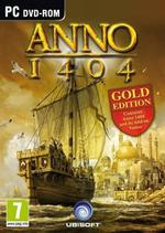 Anno.1404.Gold.Edition.v2.0.0.2.Multilingual.GOG.Retail-CORE
