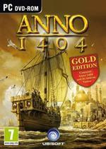 Anno.1404.Gold.Edition.v2.0.0.2.Multilingual.GOG.Retail-CORE