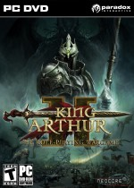 King.Arthur.II.The.Roleplaying.Wargame.MULTi7-PROPHET