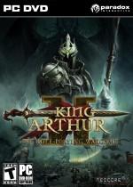 King.Arthur.II.The.Roleplaying.Wargame.MULTi7-PROPHET