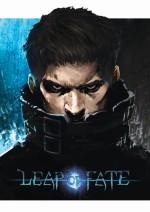 Leap.of.Fate-CODEX