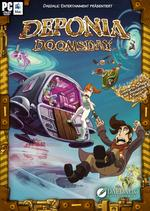 Deponia.Doomsday.MULTi11-PLAZA