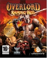 Overlord_Rising_Hell-HATRED