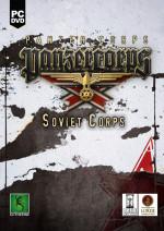 Panzer.Corps.Soviet.Corps-SKIDROW