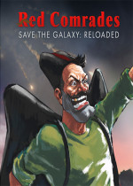 Red.Comrades.Save.the.Galaxy.Reloaded.Collectors.Edition-TiNYiSO