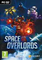 Space.Overlords-CODEX