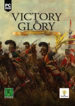 Victory.and.Glory.Napoleon-SKIDROW