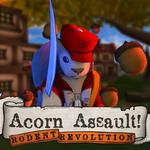 Acorn.Assault.Rodent.Revolution-POSTMORTEM