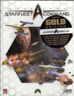 Star.Trek.Starfleet.Command.Gold.Edition.v2.0.0.6.German.GOG.Retail-CORE