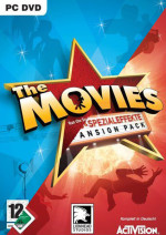 The.Movies.inkl.Stunts.und.Spezialeffekte.GERMAN-MiXED