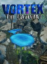 Vortex.The.Gateway-CODEX