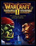 Warcraft.2.inkl.Expansion.GERMAN-IND
