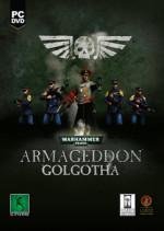 Warhammer.40000.Armageddon.Golgotha-SKIDROW
