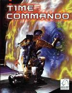 Time.Commando-CLASSICS