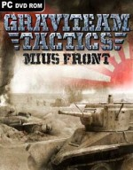 Graviteam.Tactics.Against.the.Tide-SKIDROW
