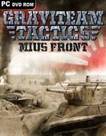 Graviteam.Tactics.Mius.Front-CODEX