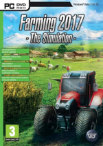 Professional.Farmer.2017.Cattle.and.Cultivation-SKIDROW