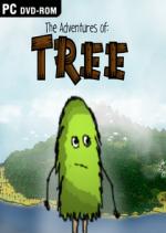 The.Adventures.of.Tree-PLAZA