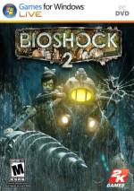BioShock.2.Complete.Edition.MULTi7-ElAmigos