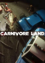 Carnivore.Land-CODEX