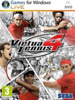 Virtua.Tennis.4-SKIDROW