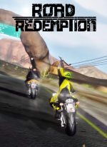 Road.Redemption.ALPHA-DEFA