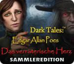 Dark.Tales.Edgar.Allan.Poes.Das.verraeterische.Herz.Sammleredition.GERMAN-ZEKE