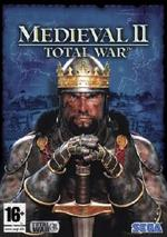 Medieval.II.Total.War.Collection.MULTi8-PROPHET