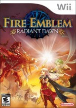 Fire_Emblem_Radiant_Dawn_PAL_MULTi5_Wii-WiiPONS