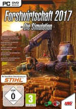 Forestry.2017.The.Simulation-CODEX