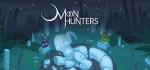 Moon.Hunters.Eternal.Echoes-HI2U