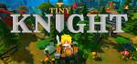 Tiny.Knight-CODEX