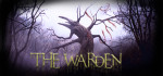 The.Warden-PLAZA
