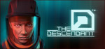 The_Descendant_Episode_One-FLT