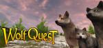 WolfQuest-PLAZA
