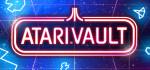 Atari.Vault-SKIDROW