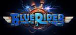 Blue.Rider-PLAZA