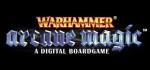 Warhammer.Arcane.Magic-PLAZA