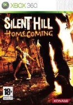 Silent_Hill_Homecoming_PAL_XBOX360-STRANGE